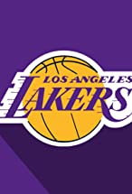Primary image for Rockets @ LA Lakers