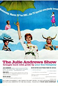 Primary photo for The Julie Andrews Show