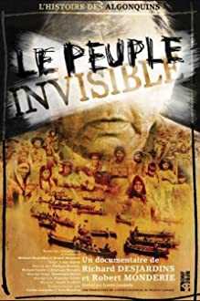 Le peuple invisible (2007)