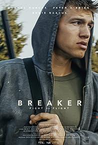 Primary photo for Breaker