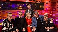 Sir Elton John/Carey Mulligan/Stephen Fry/Robbie Williams/Pink