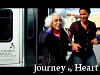 To watch latest movies Journey by Heart by [1280x768]