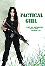 Tactical Girl