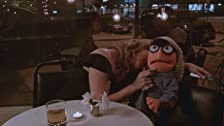 Puppet Life 2: Human Dating & Crosby