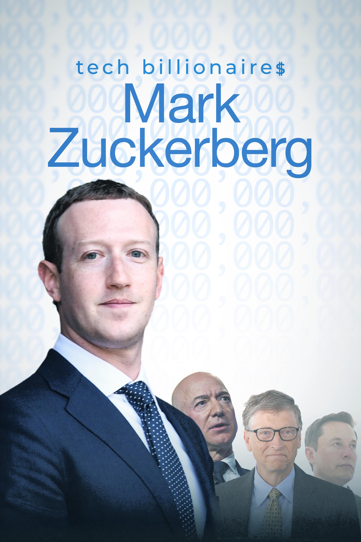 watch Tech Billionaires: Mark Zuckerberg on soap2day
