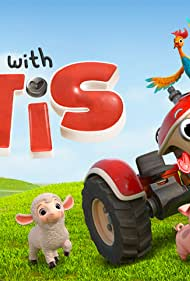 Get Rolling with Otis (2021)