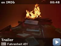 fahrenheit 451 captain beatty quotes about books