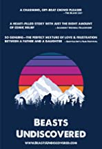 Beasts Undiscovered