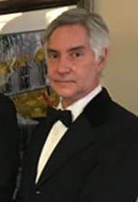 Primary photo for Russ Panzarella