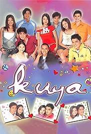 Kuya Poster