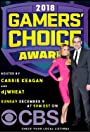 2018 Gamers' Choice Awards