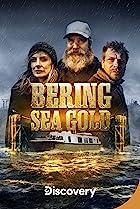 Bering Sea Gold