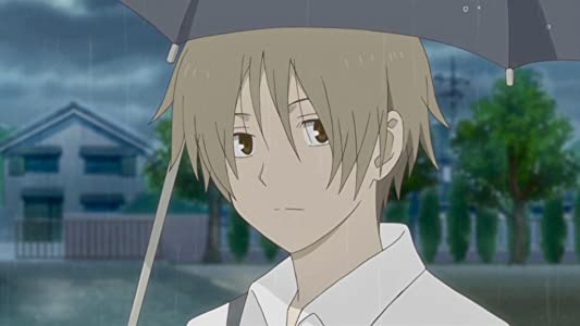 One link downloads movie Sugishi hi no kimi ni [1920x1080]