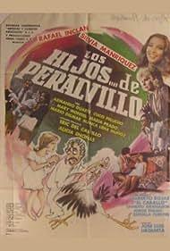 Los hijos de Peralvillo (1983)