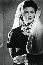 Marianne Schönauer