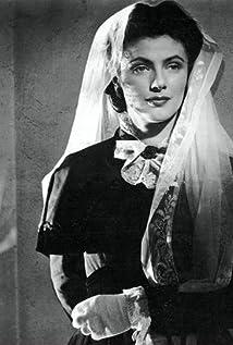 Marianne Schönauer Imdb