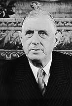 Charles de Gaulle's primary photo