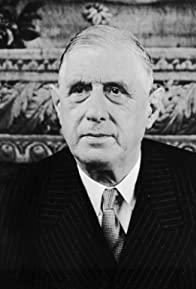 Primary photo for Charles de Gaulle