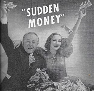 Sudden Money by