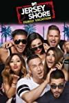 Jersey Shore Cast Says Their Bond With Mike ''The Situation'' Sorrentino Has ''Grown Stronger'' During Prison Sentence