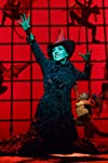 'Wicked,' 'Pippin' Creator Stephen Schwartz Getting Documentary Treatment (Exclusive)