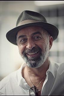 Mehdi Norowzian Picture