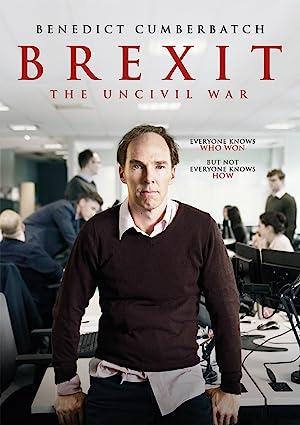 Brexit: Chronik eines Abschieds (2019) • FUNXD.site