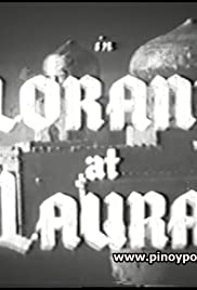 Florante at Laura Poster