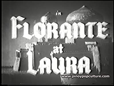 Watch online hot movies hollywood free Florante at Laura [1280x768]