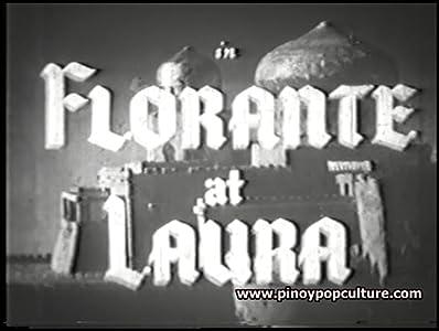 Downloads movies bittorrent Florante at Laura [720x480]