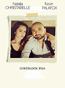 Coke-Block full movie online free