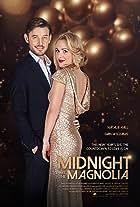 Midnight at the Magnolia