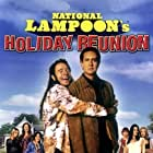 Thanksgiving Family Reunion (2003)