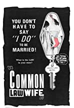 Common Law Wife