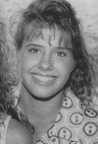 Primary photo for Joy Creel