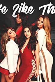 Fifth Harmony: He Like That Poster