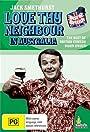 Love Thy Neighbour in Australia