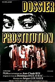 Dossier prostitution (1970)