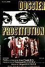 Girls for Pleasure (1970) Poster