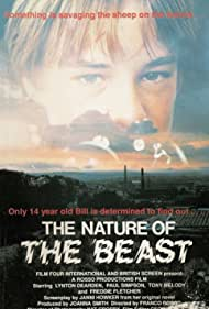 The Nature of the Beast (1988)