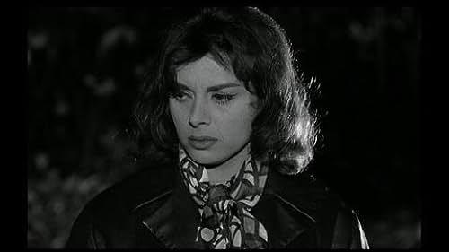 Trailer for My Journey through French Cinema