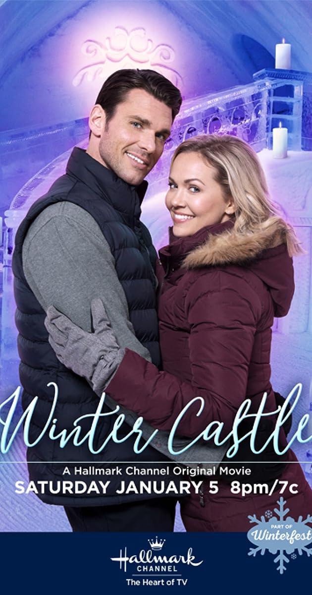 Winter Castle 2019 Imdb