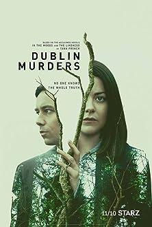Dublin Murders (2019– )