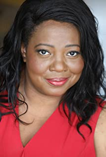 Mimi Fletcher Picture