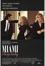 Download Miami Rhapsody (1995) Movie