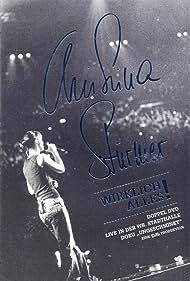 Christina Stürmer & Band - Wirklich alles! (2005)