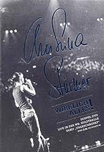 Christina Stürmer & Band - Wirklich alles!