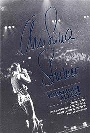 Christina Stürmer & Band - Wirklich alles! Poster