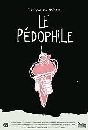 Le Pédophile Poster