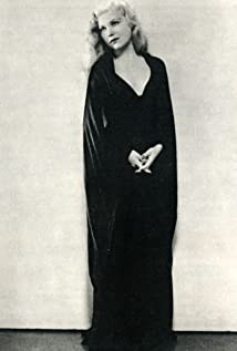 Lucille Lund Picture